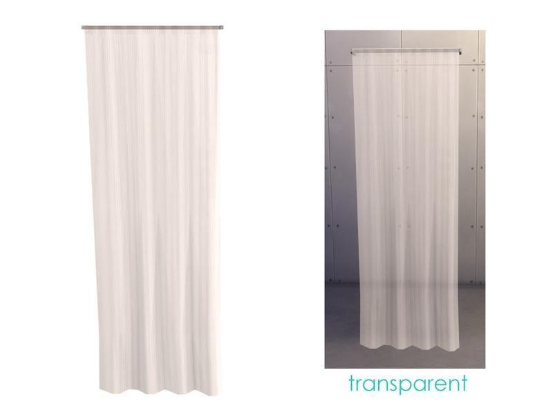 Alira Curtains