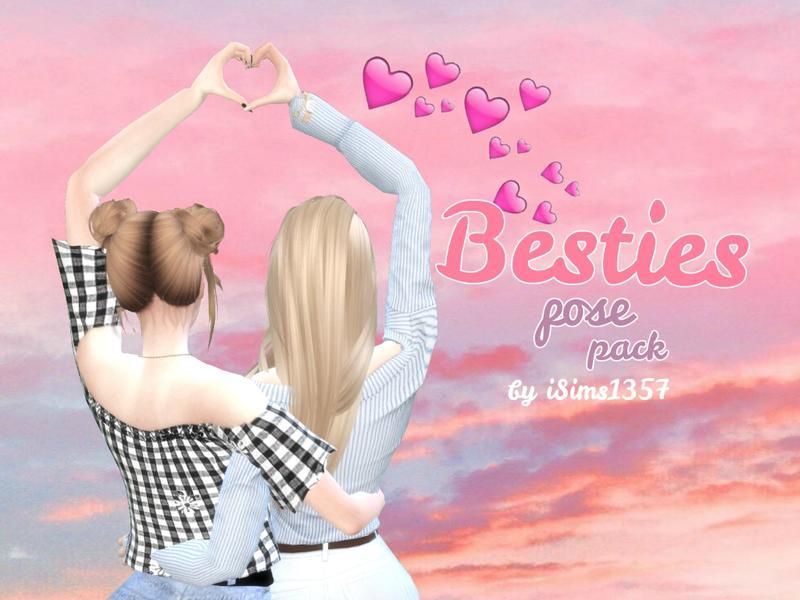 Bestie's