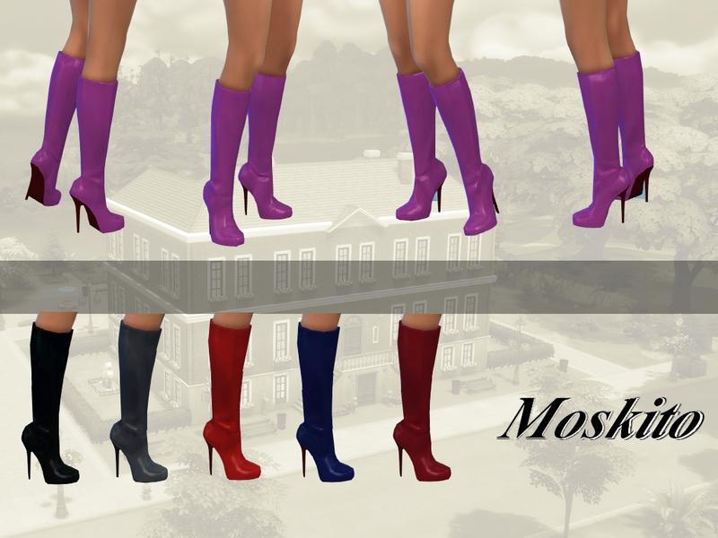 Boots_High_heels_010