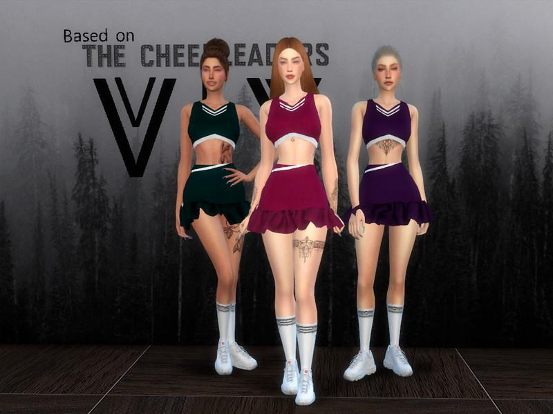 Cheerleaders_Viy1