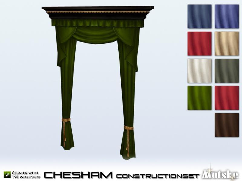 Chesham