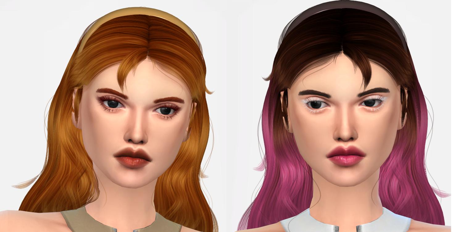 makeup mod